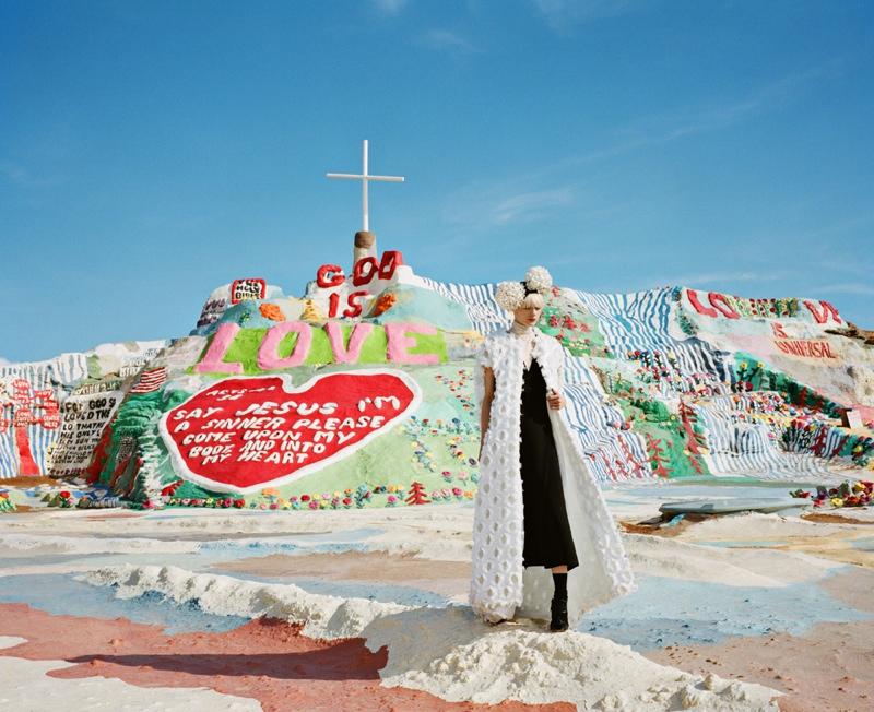 salvation-mountain-fashion-photoshoot07