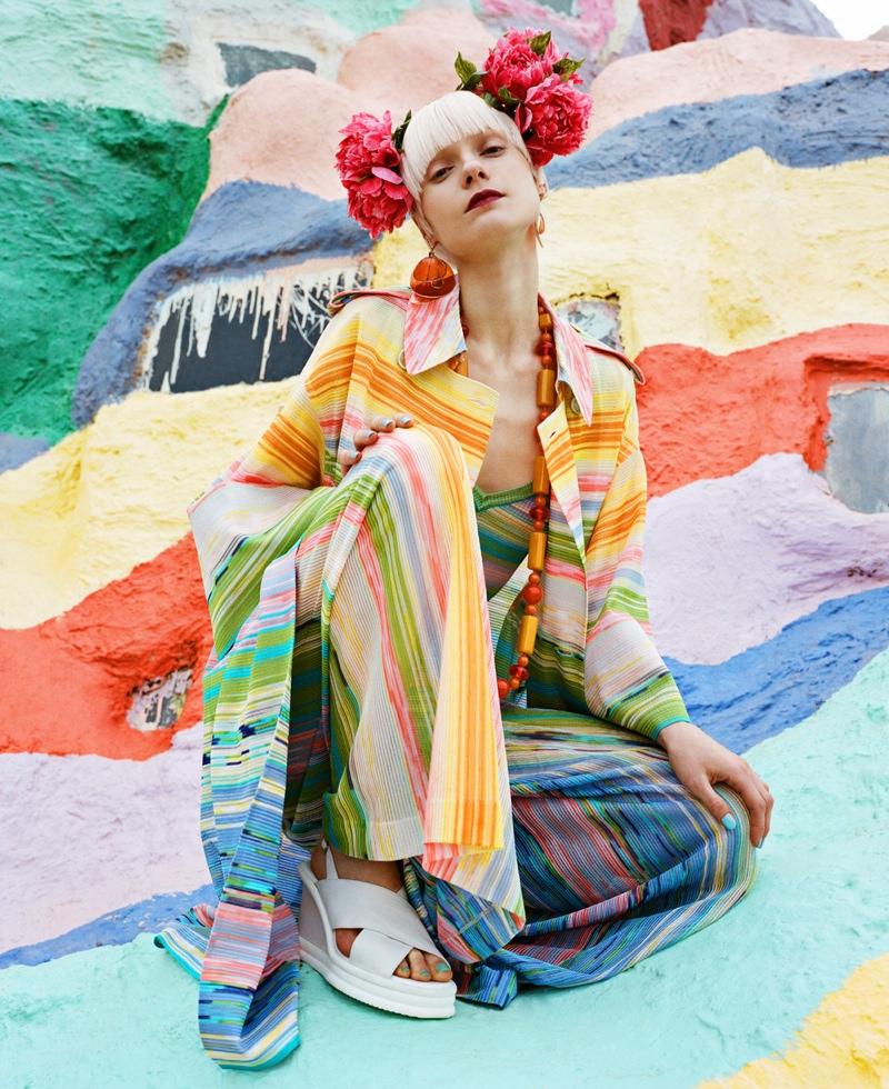 salvation-mountain-fashion-photoshoot08