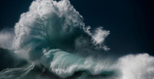 wave photography maelstrom luke shadbolt